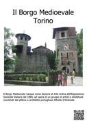immagine del Borgo Medievale di Torino