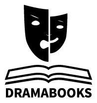 immagine dell'Associazione Culturale Dramabook